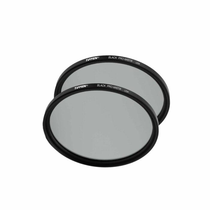 82mm Tiffen Black Pro-Mist 1/4 1/8 Melbourne Hire