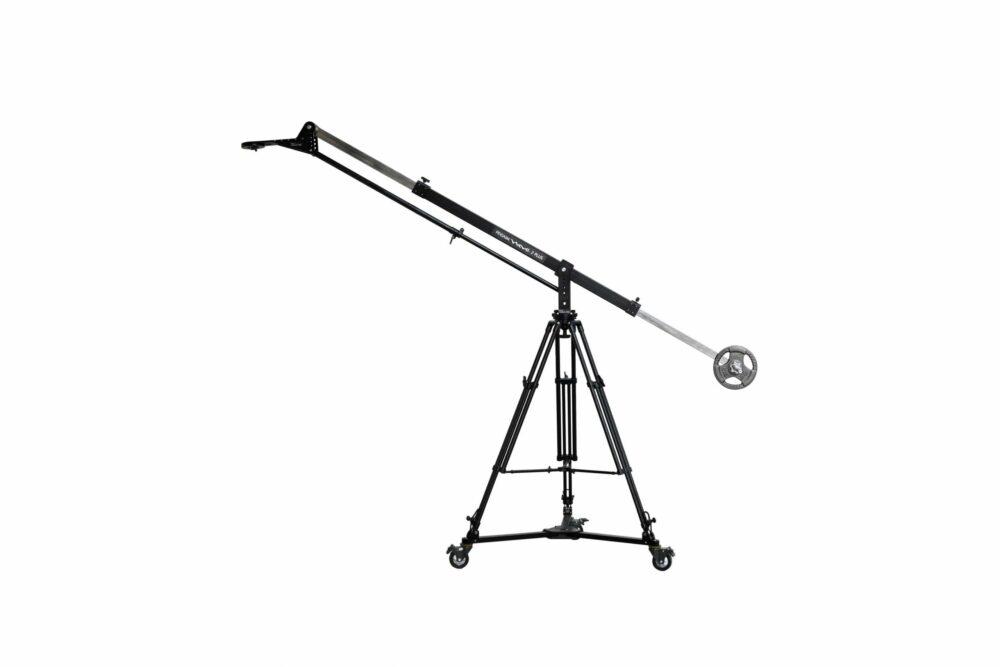 Proaim Telescopic Jib 6ft - 10ft Melbourne Hire