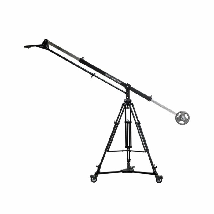 Proaim Telescopic Jib 6ft - 10ft Melbourne Hire