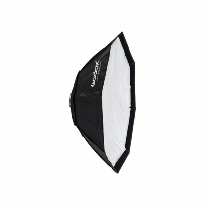 "55"" Octa Softbox Melbourne Hire"